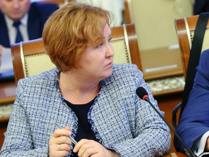 Миниатюра для: Тариф на вывоз мусора в Новосибирской области повысится минимум на 20%