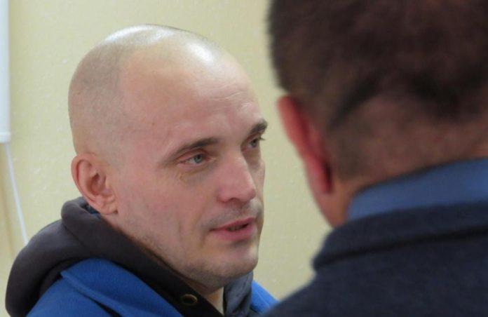 Миниатюра для: Завершено расследование уголовного дела экс-главы полиции Бердска