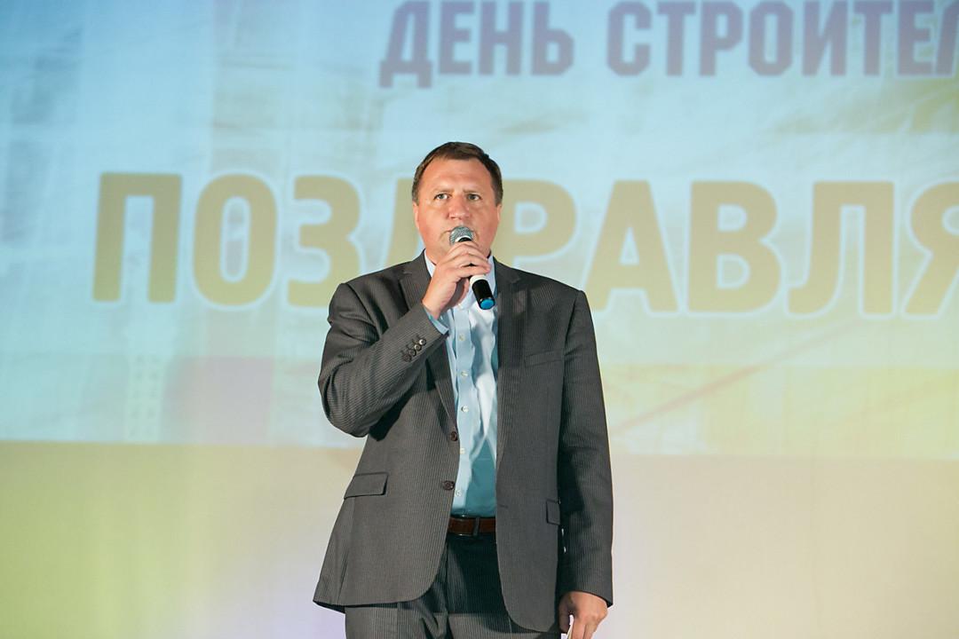 Максим Федорченко