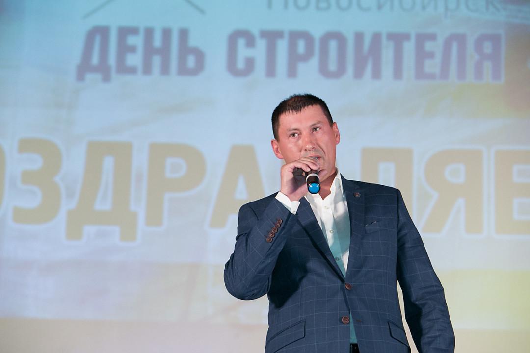 Бобков Сергей