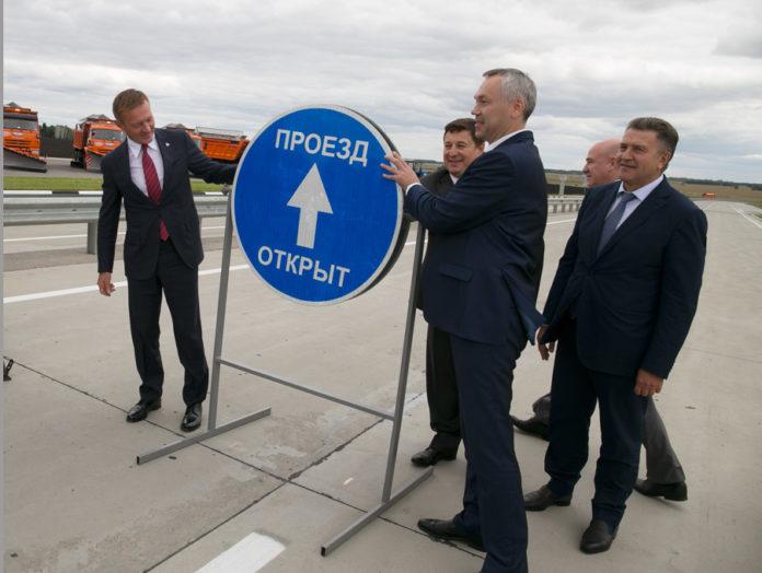 Чем полезны выборы новосибирского губернатора для избирателей?
