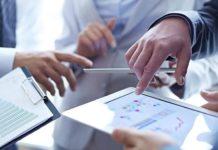 Цифровая трансформация бизнеса в Сибири