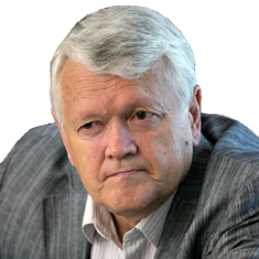 Александар Асеев