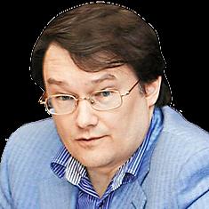 Вадим Кашафутдинов