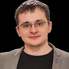 Егор Крылов