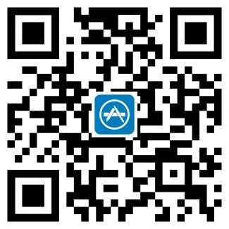 Мобильное приложение для бизнеса УБРиР Light на AppStore