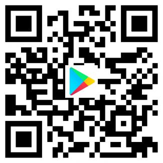 Мобильное приложение для бизнеса УБРиР Light на Googleplay