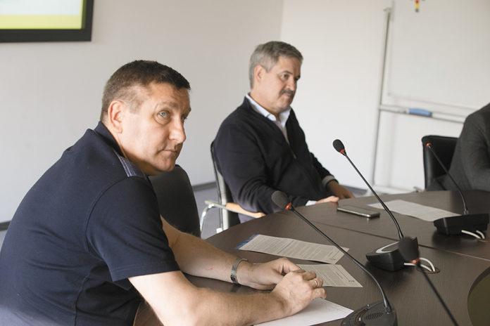 Миниатюра для: Станет ли Новосибирск законодателем цифровой моды?
