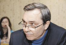 «Сознательно проиграли»: депутаты ЗС НСО со скандалом поддержали ликвидацию «Экооператора»