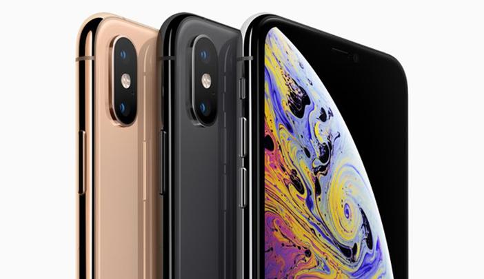 Apple может перезапустить iPhone 4 вчесть десятилетия модели