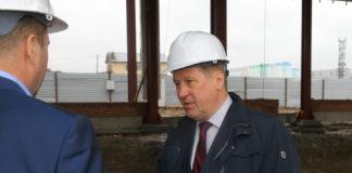 Мэр Новосибирска прокомментировал результаты проверки Контрольно-счётной палаты