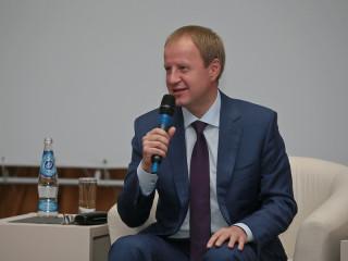 Миниатюра для: Кадровые перестановки произошли в органах исполнительной власти Алтайского края