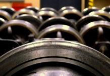 Имущество Новокузнецкой вагоноремонтной компании уйдет «с молотка»