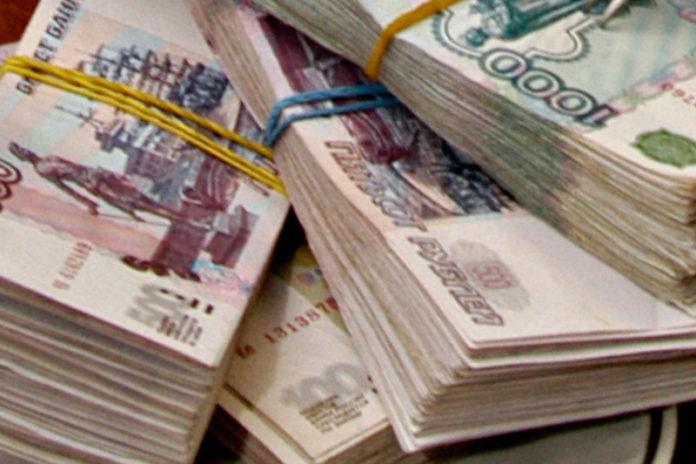 Директор и бухгалтер Новосибирского колледжа печати обвиняются в хищении