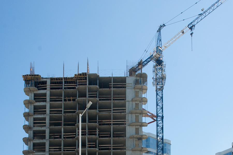 законопроект о запрете жилищного строительства рядом с памятниками