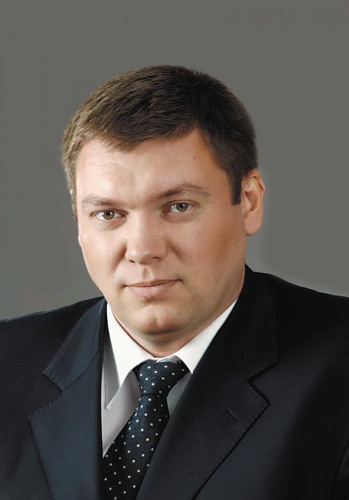 Тогучинский район НСО: лидерство в переработке молока иперспективы ТОСЭР - Фото
