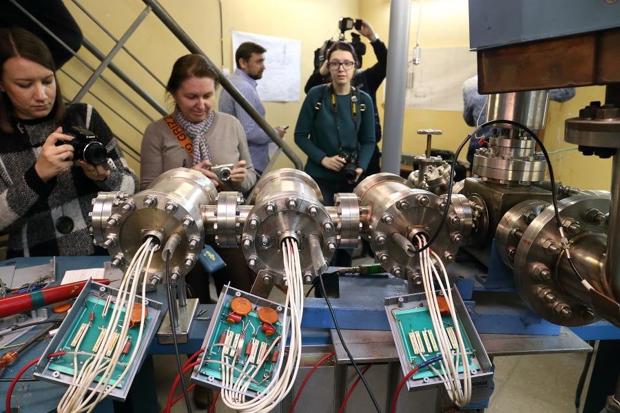 Есть ли будущее у новосибирского «Академгородка 2.0»? - Изображение