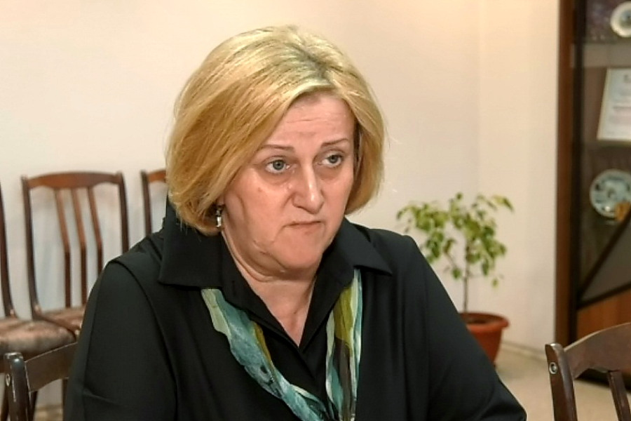 Федерация профсоюзов Хакасии осталась без руководителя