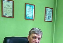 Губернатор Омской области произвел первое назначение