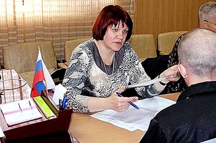 В омской Общественной наблюдательной комиссии УФСИН сменился председатель