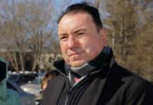 Павел Бобошик