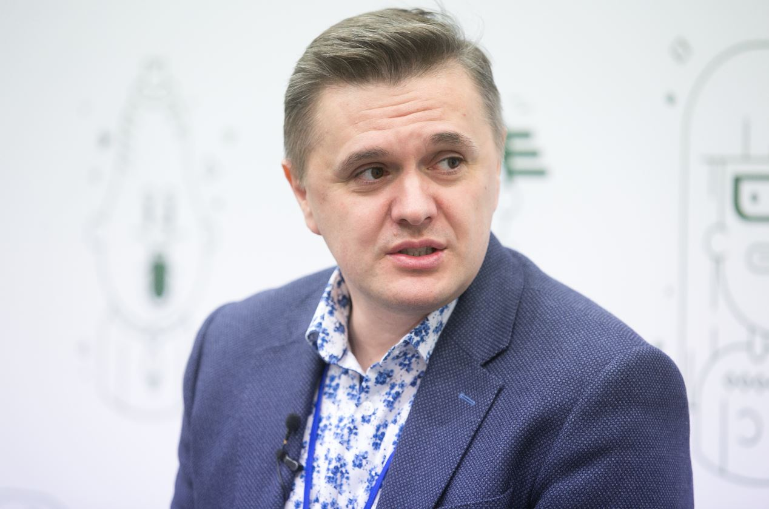 Дариенко