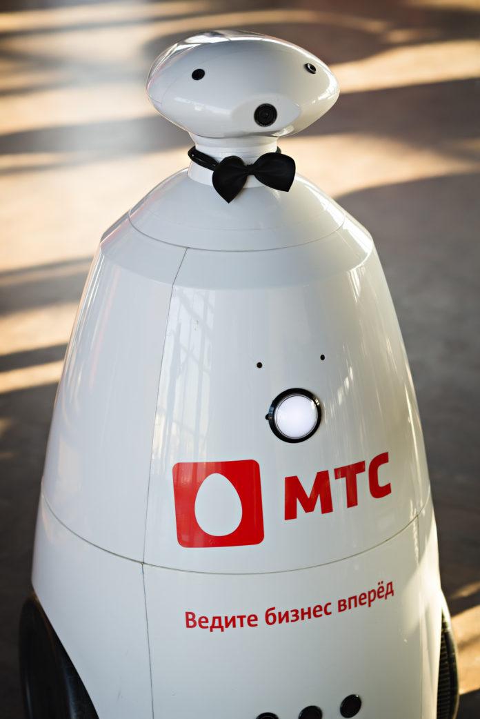 МТС открывает бизнес-клуб «Город будущего» в Новосибирске