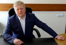 Систему общественного транспорта в Красноярске ждут глобальные перемены