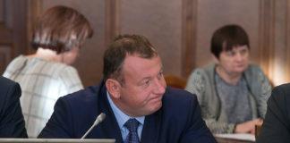 Анатолий Дюбанов