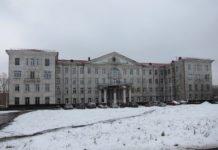 Три больницы объединят в многопрофильный медцентр в Новокузнецке