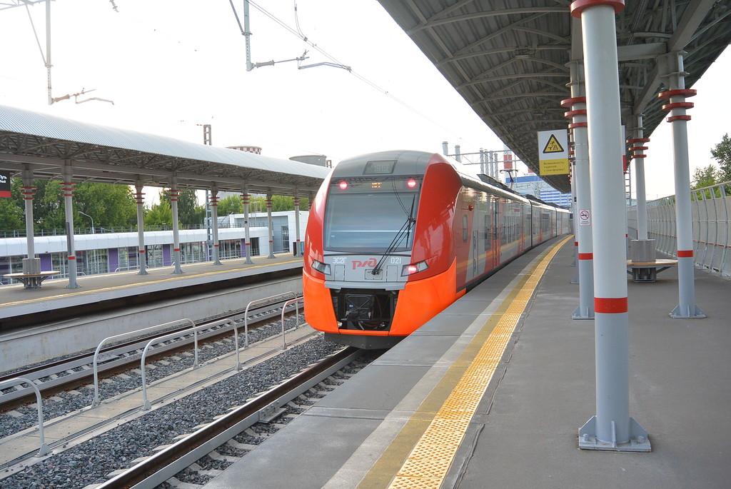 Новосибирская «Городская электричка» не выдержала конкуренции со столичными проектами