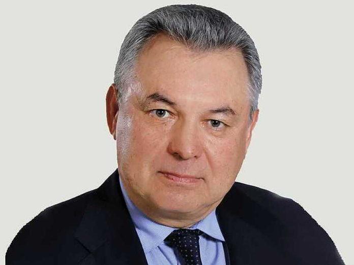 Первые назначения состоялись в правительстве Хакасии