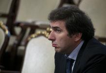 Более 300 млн. рублей направят на строительство ФАПов в 2019 году