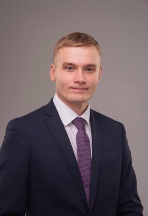 Валентин Коновалов официально вступил в должность главы Хакасии