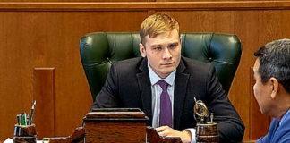 На госдолжности в правительстве Хакасии претендует 1000 человек