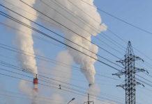 6 тыс. должников остались без электроэнергии в Красноярском крае