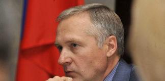 Два новых замминистра приступили к работе в правительстве Красноярского края