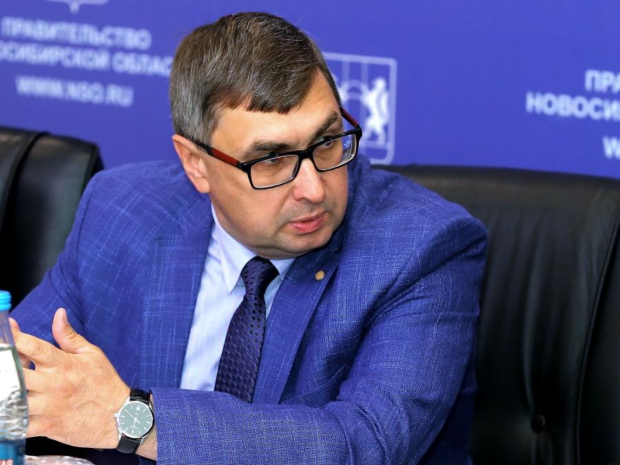 В 2018 году новосибирские фермеры получили грантов более чем на 230 млн. рублей