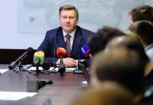 На благоустройство дворов в Новосибирске было потрачено 270 млн. рублей