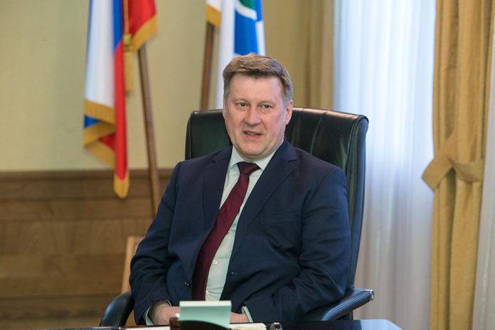 2,5 млн. долларов вложит производитель Choco-Pie в запуск нового цеха в Новосибирске
