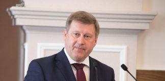 План по капремонту МКД в Новосибирске выполнят в полном объеме