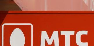 МТС запускает программу продажи смартфонов по подписке