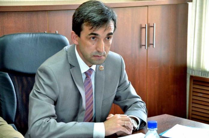 На ремонт и оснащение кузбасских школ направят 7,5 млрд. рублей