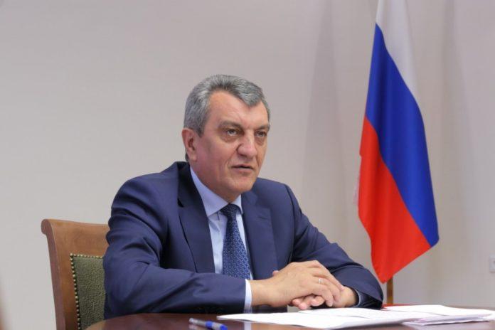 Сергей Меняйло оценит готовность территорий СФО к отопительному сезону