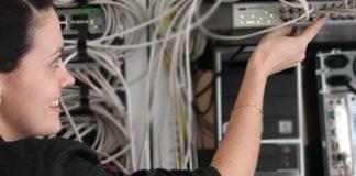 Медицинский информационно-аналитический центр ликвидируют в Кузбассе