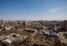 ГК Расцветай пополнит свой портфель новым масштабным проектом