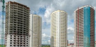 Еще две компании строительной группы ПТК-30 признаны банкротами