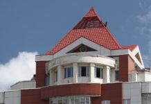 Рейтинг самых дорогих пентхаусов составили в Новосибирске