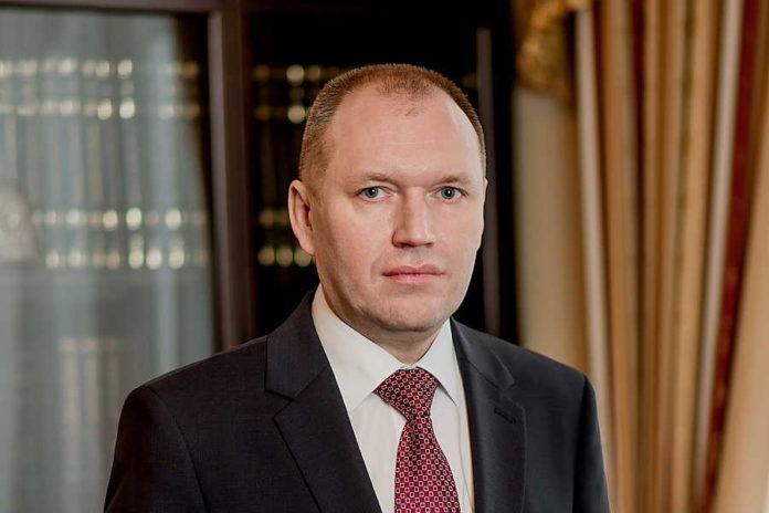 Бюджет Алтайского края увеличат еще на 10 млрд. рублей