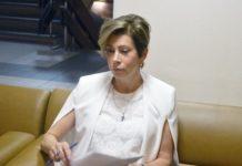 Омбудсменом в Хакасии стала представитель партии КПРФ